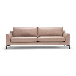 Ronson | Lounge sofas | Amura