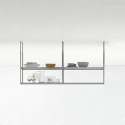 Ucas | Kitchen organization | Sanwa Company