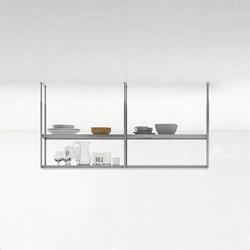 Ucas | Küchenorganisation | Sanwa Company