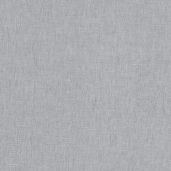 Nova 401 | Drapery fabrics | Christian Fischbacher