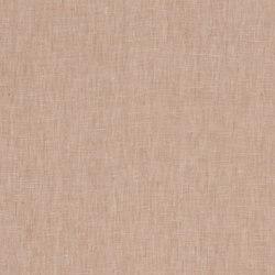 Nova 402 | Drapery fabrics | Christian Fischbacher
