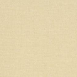 Nova 403 | Drapery fabrics | Christian Fischbacher