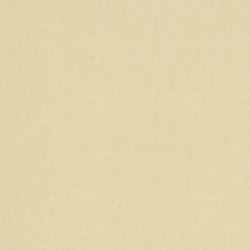 Nova 403 | Tejidos para cortinas | Christian Fischbacher