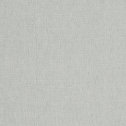 Nova 409 | Drapery fabrics | Christian Fischbacher