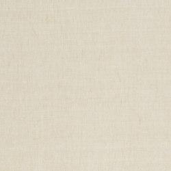 Nova 417 | Drapery fabrics | Christian Fischbacher
