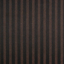 Linea D | 14840 | Tessuti tende | Dörflinger & Nickow