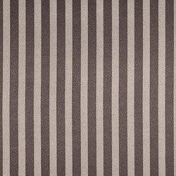 Linea D | 14841 | Vorhangstoffe | Dörflinger & Nickow