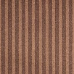 Linea D | 14842 | Tessuti tende | Dörflinger & Nickow