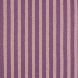 Linea D | 14843 | Vorhangstoffe | Dörflinger & Nickow