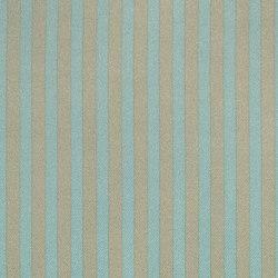 Linea D | 14845 | Tejidos para cortinas | Dörflinger & Nickow