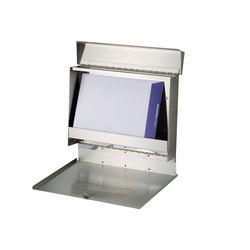Posta 304 | Mailboxes | Sanwa Company