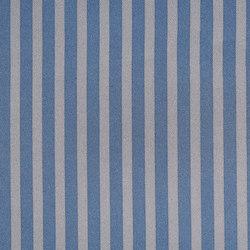Linea D | 14846 | Curtain fabrics | Dörflinger & Nickow