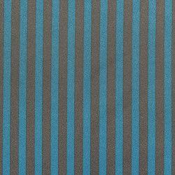Linea D | 14847 | Curtain fabrics | Dörflinger & Nickow