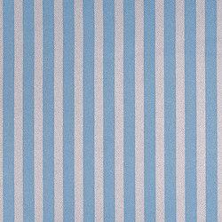 Linea D | 14849 | Curtain fabrics | Dörflinger & Nickow