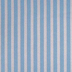 Linea D | 14849 | Tejidos para cortinas | Dörflinger & Nickow