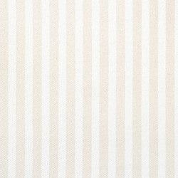 Linea D | 14852 | Curtain fabrics | Dörflinger & Nickow