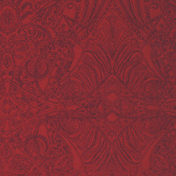 Persian Nights 502 | Drapery fabrics | Christian Fischbacher