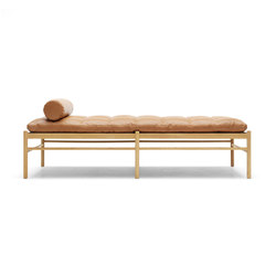 OW150 | Day beds | Carl Hansen & Søn