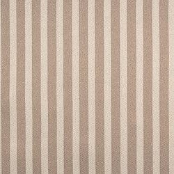 Linea D | 14854 | Tissus pour rideaux | Dörflinger & Nickow