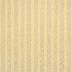 Linea D | 14855 | Tessuti tende | Dörflinger & Nickow