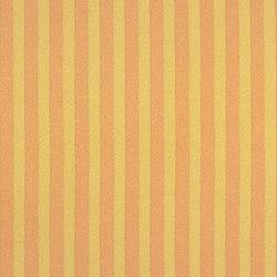 Linea D | 14856 | Curtain fabrics | Dörflinger & Nickow