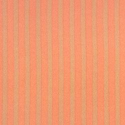Linea D | 14859 | Curtain fabrics | Dörflinger & Nickow