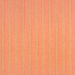 Linea D | 14859 | Vorhangstoffe | Dörflinger & Nickow