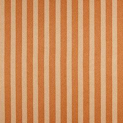 Linea D | 14858 | Curtain fabrics | Dörflinger & Nickow