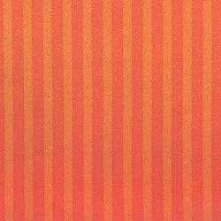 Linea D | 14860 | Tejidos para cortinas | Dörflinger & Nickow