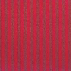 Linea D | 14861 | Curtain fabrics | Dörflinger & Nickow