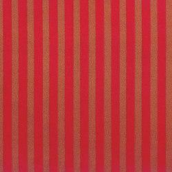 Linea D | 14862 | Curtain fabrics | Dörflinger & Nickow