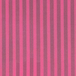 Linea D | 14863 | Curtain fabrics | Dörflinger & Nickow