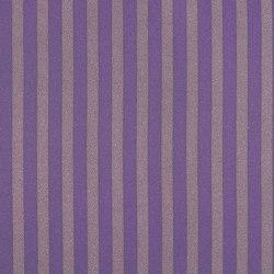 Linea D | 14864 | Tessuti tende | Dörflinger & Nickow