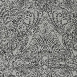 Persian Nights 505 | Drapery fabrics | Christian Fischbacher