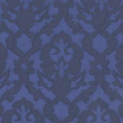 Pompadour 201 | Drapery fabrics | Christian Fischbacher