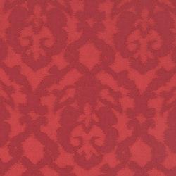 Pompadour 202 | Drapery fabrics | Christian Fischbacher