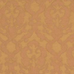 Pompadour 203 | Drapery fabrics | Christian Fischbacher