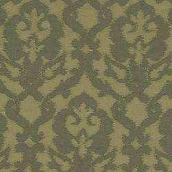 Pompadour 204 | Drapery fabrics | Christian Fischbacher