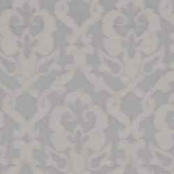 Pompadour 205 | Drapery fabrics | Christian Fischbacher