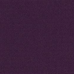Lucia | 15000 | Curtain fabrics | Dörflinger & Nickow