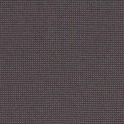 Lucia | 15001 | Curtain fabrics | Dörflinger & Nickow