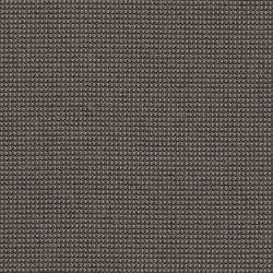 Lucia | 15002 | Curtain fabrics | Dörflinger & Nickow