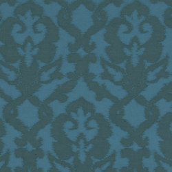 Pompadour 209 | Drapery fabrics | Christian Fischbacher