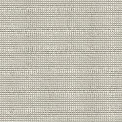 Lucia | 15004 | Curtain fabrics | Dörflinger & Nickow