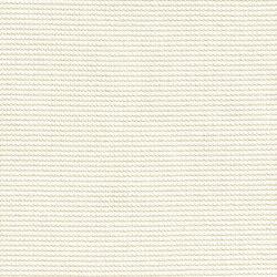 Lucia | 15005 | Curtain fabrics | Dörflinger & Nickow