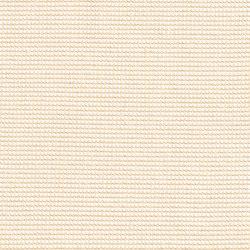 Lucia | 15006 | Tissus pour rideaux | Dörflinger & Nickow