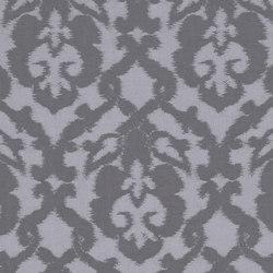 Pompadour 215 | Drapery fabrics | Christian Fischbacher