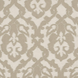 Pompadour 217 | Curtain fabrics | Christian Fischbacher