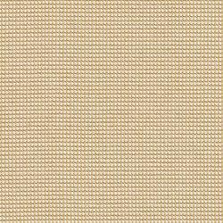 Lucia | 15007 | Curtain fabrics | Dörflinger & Nickow