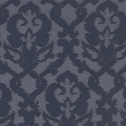 Pompadour 225 | Drapery fabrics | Christian Fischbacher
